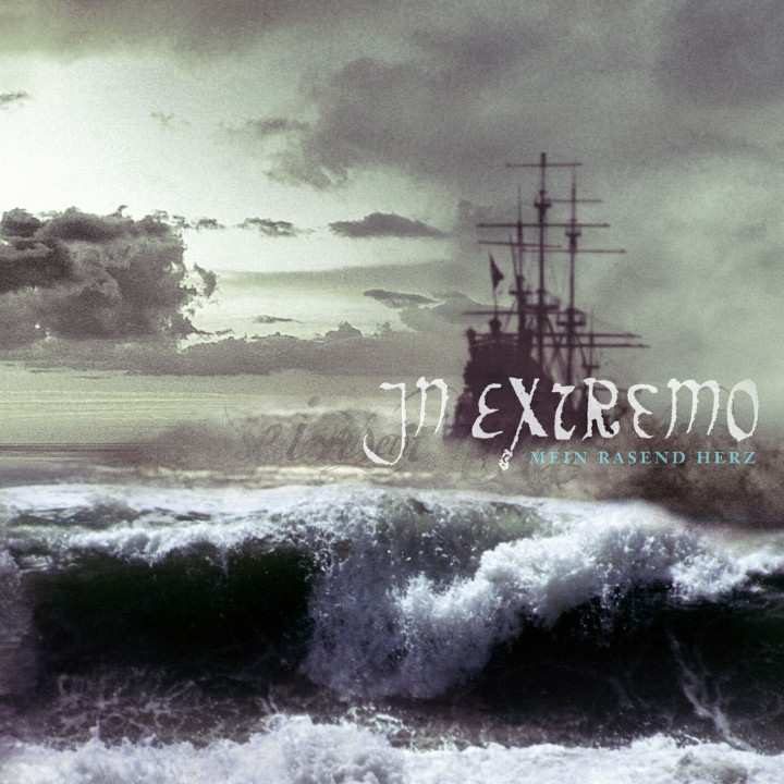 inextremo_meinrasendherz_cover_300cmyk.jpg