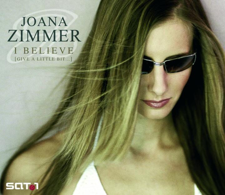 joanazimmer_ibelieve_cover_300cmyk.jpg