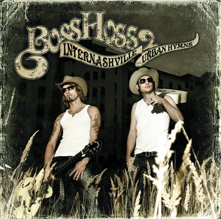 bosshoss_internashvilleurbanhymns_cover_300cmyk.jpg