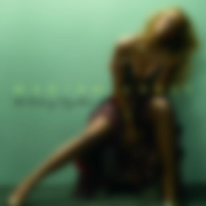 Mariah Carey_We Belong Together_Cover_300CMYK.jpg