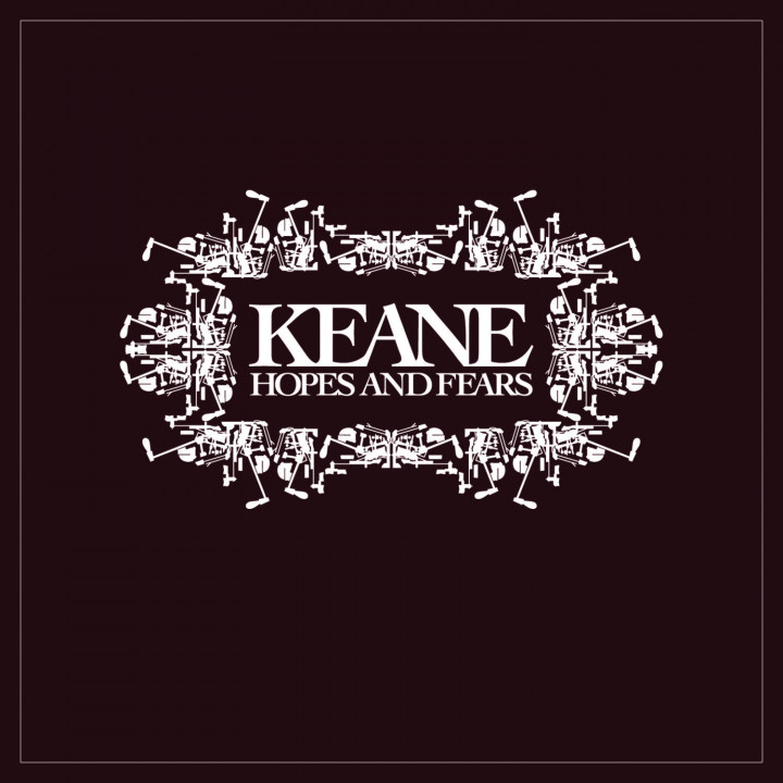 Keane_Hopes And Fears_Cover_300CMYK.jpg