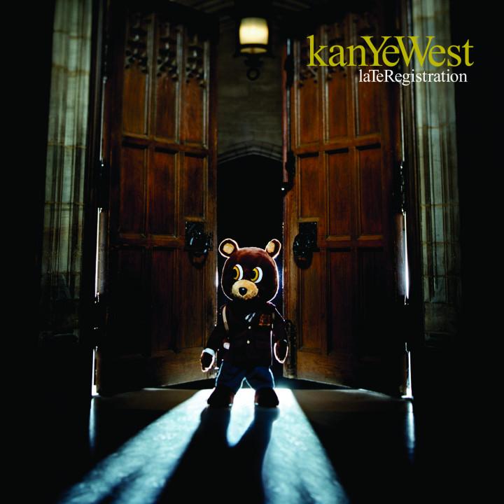 Kanye West_Late Registration_Cover_300CMYK.jpg