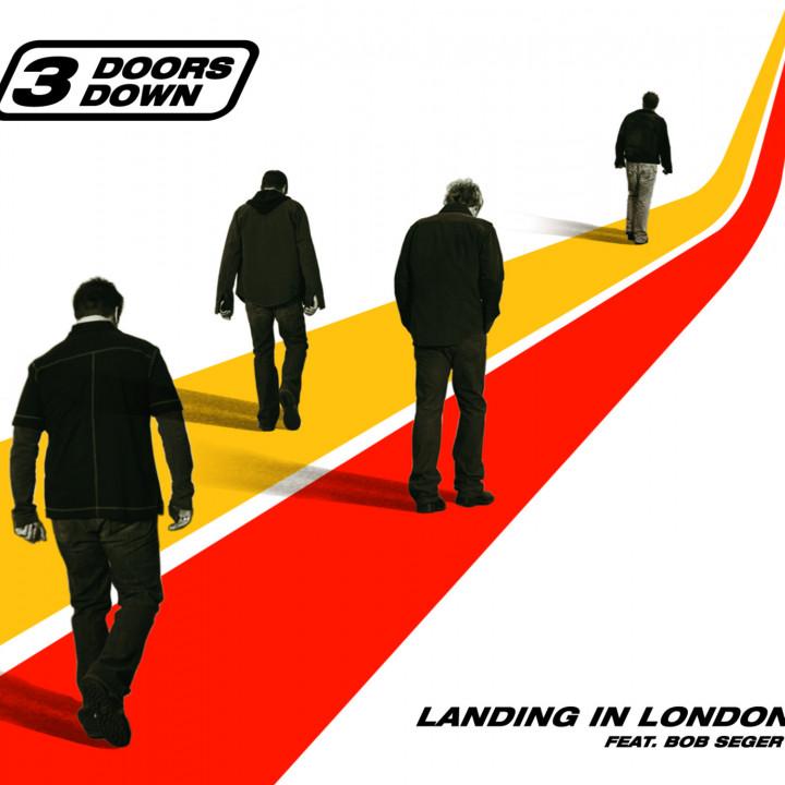 3 Doors Down_Landing In London_Cover_300CMYK.jpg