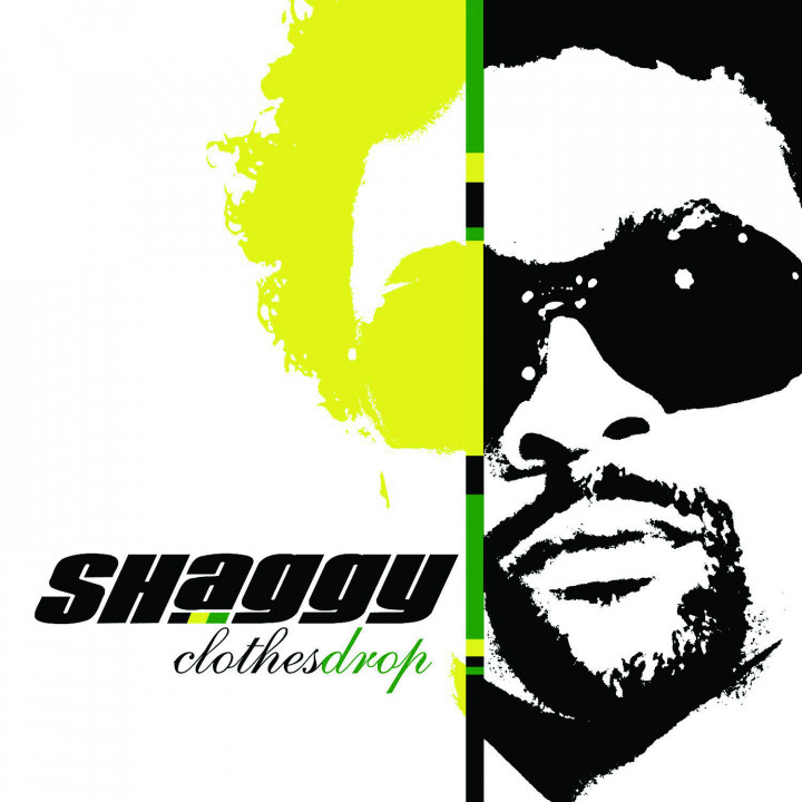Shaggy_Clothes Drop_Cover_300CMYK.jpg