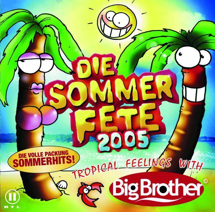bigbrotherallstars_diesommerfete2005_cover_300cmyk.jpg