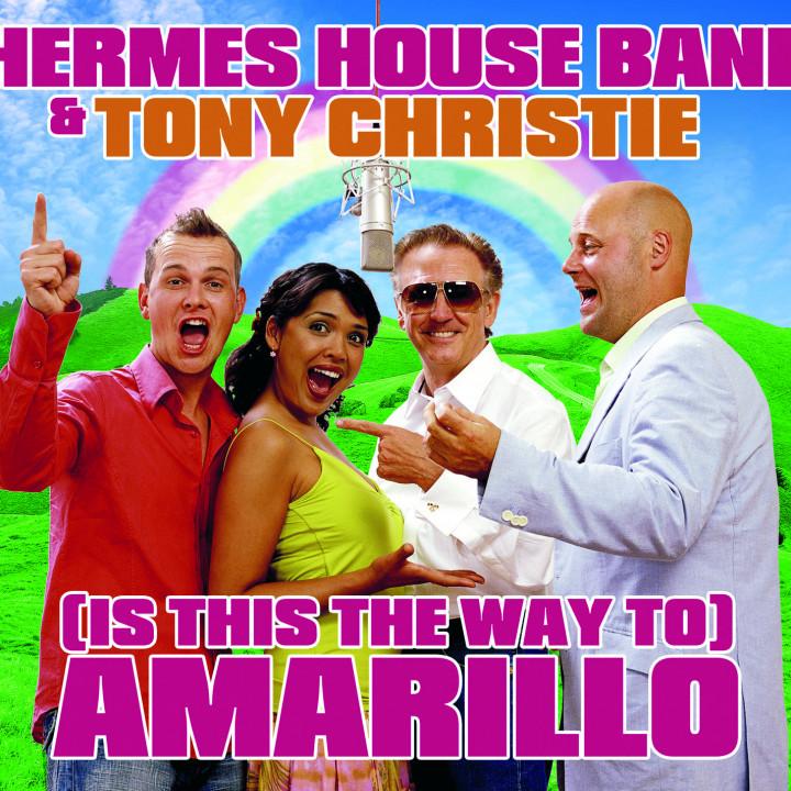 hermeshouseband_thewaytoamarillo_cover_300cmyk.jpg