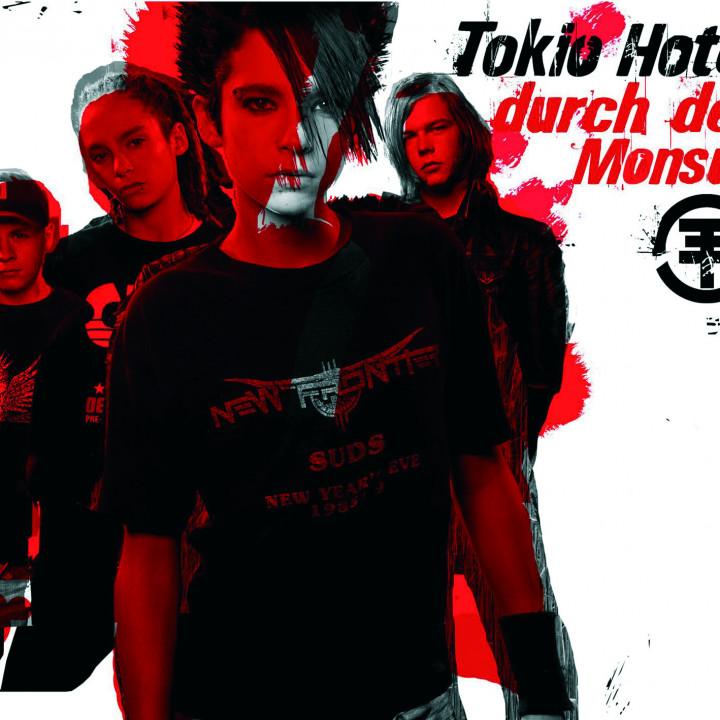 tokiohotel_durchdenmonsun_cover_300cmyk.jpg