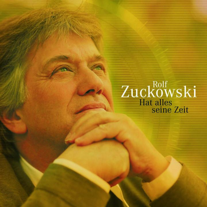 rolfzuckowski_hatallesseinezeit_cover_300cmyk.jpg