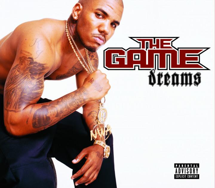 The Game_Dreams_Cover_300CMYK.jpg