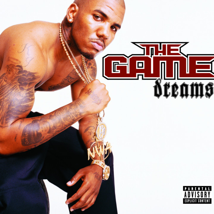 The Game_Dreams_Cover_300CMYK.jpg