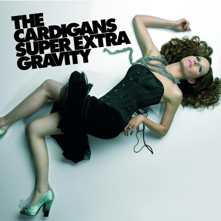 Cardigans_Super Extra Gravity_Cover_300CMYK.jpg