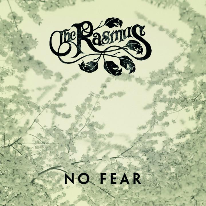 rasmus_nofear_cover_300cmyk.jpg