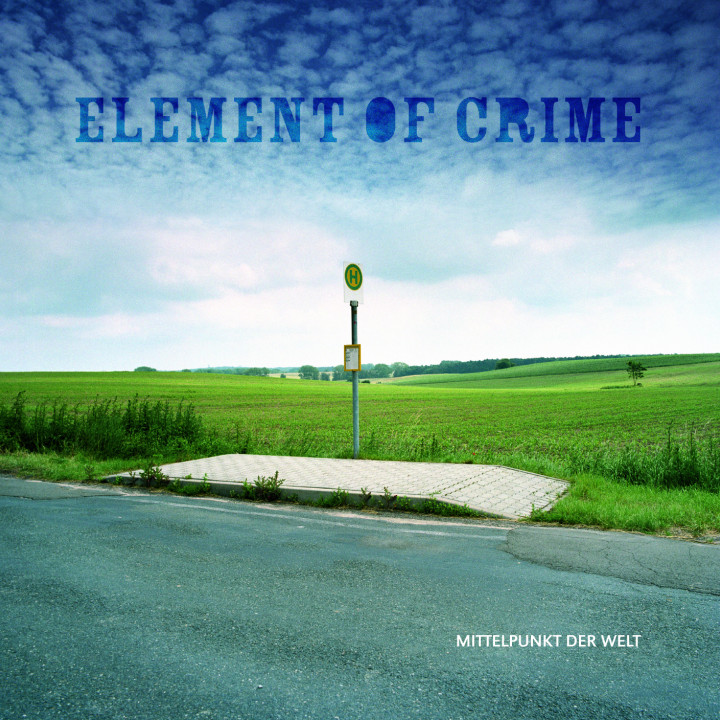 elementofcrime_mittelpunktderwelt_cover_300cmyk.jpg