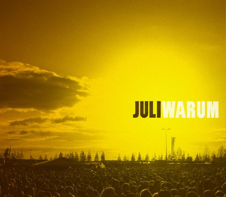 juli_warum_cover_300cmyk.jpg