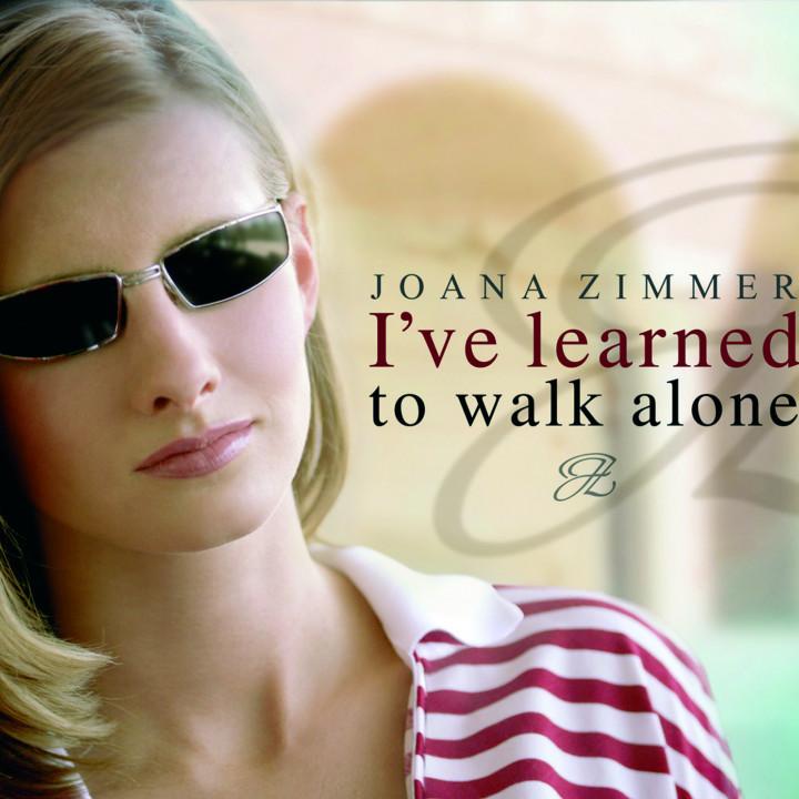 joanazimmer_ivelearnedtowalkalone_cover_300cmyk.jpg