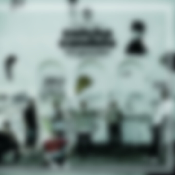 culchacandela_nextgenerationxalbum_cover_300cmyk.jpg