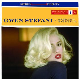 Gwen Stefani, Cool, 00602498843567