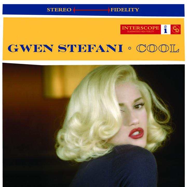 Gwen Stefani_Cool_Cover_300CMYK.jpg