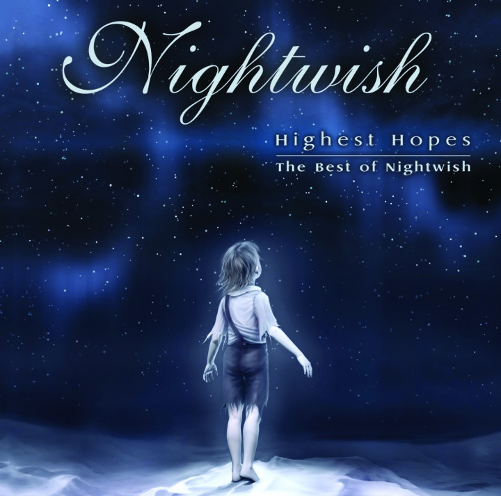 nightwish_highesthopesbestof_cover_300cmyk.jpg
