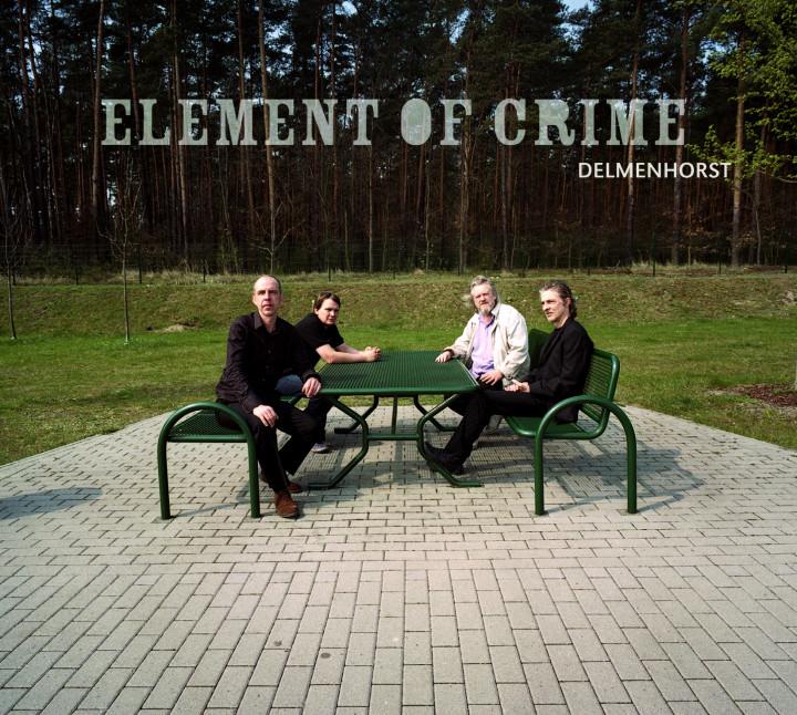 elementofcrime_delmenhorst_cover_300cmyk.jpg