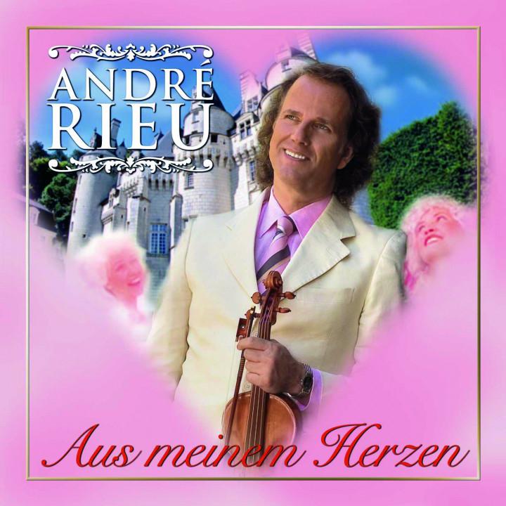 andrerieu_ausmeinemherzen_cover_300cmyk.jpg