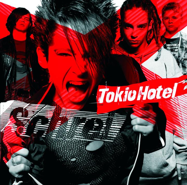 tokiohotel_schrei_cover_300cmyk.jpg