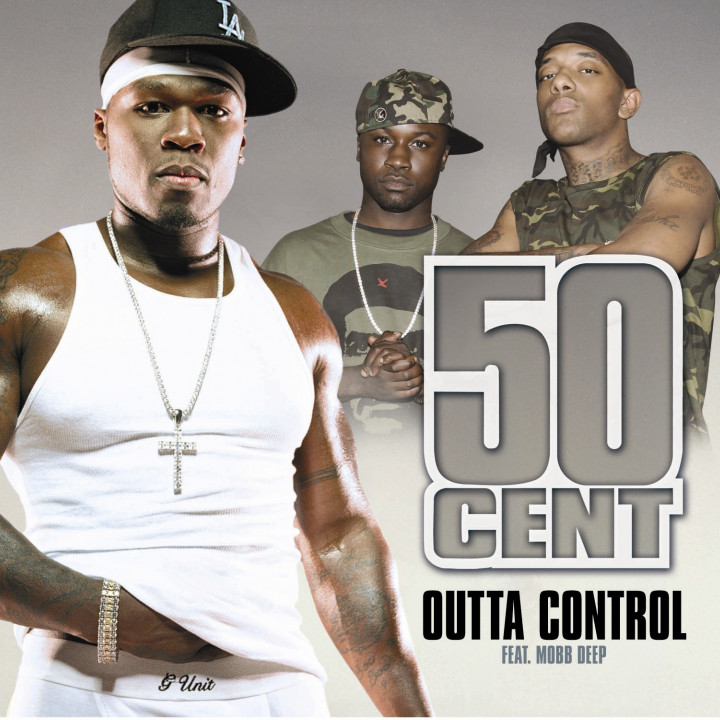 50 Cent_Outta Control_Cover_300CMYk.jpg