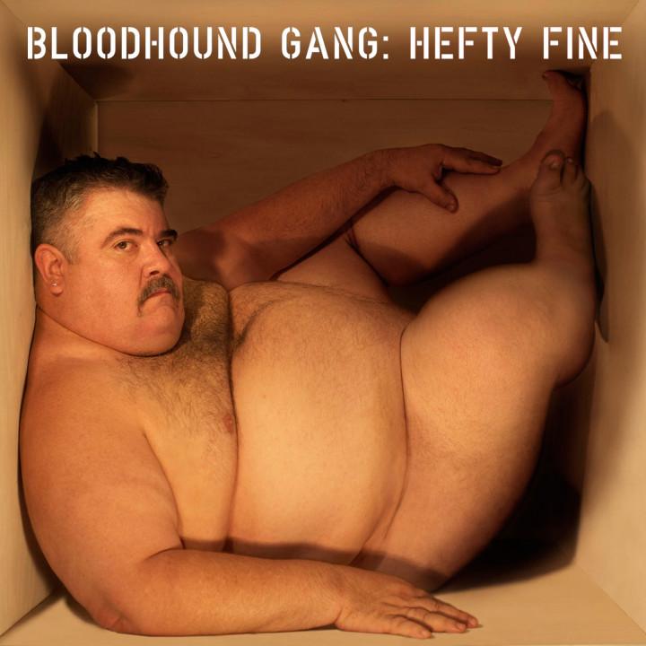 Bloodhound Gang_ Hefty Fine_Cover_300CMYK.jpg