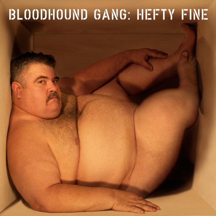 Bloodhound Gang_ Hefty Fine_Cover_300CMYK.jpg