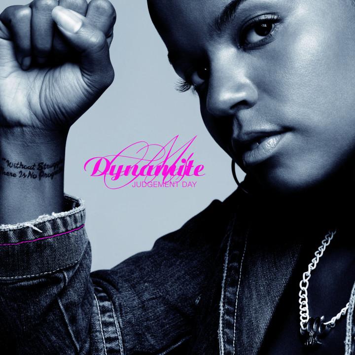 Ms Dynamite_Judgement Day_Cover_300CMYK.jpg