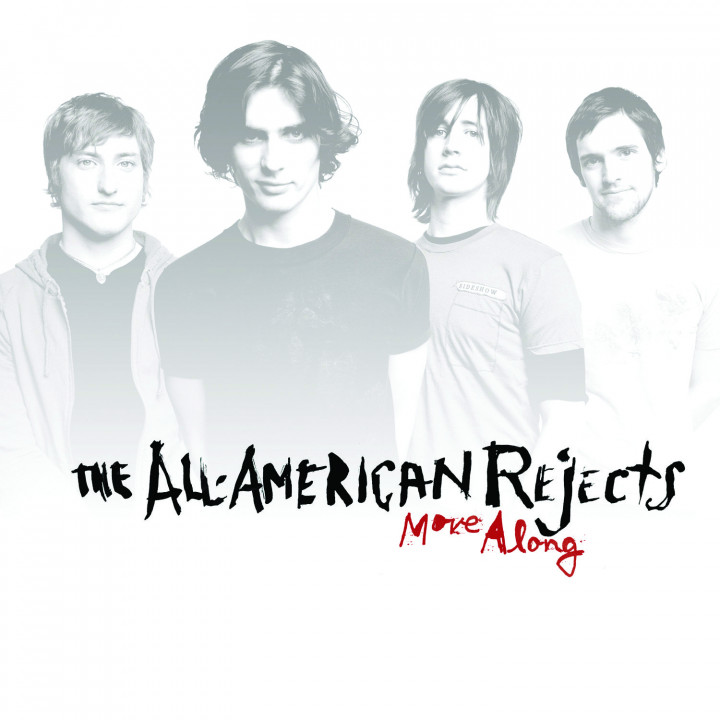 All American Rejects_ Move Along_Cover_300CMYK.jpg