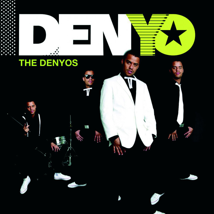denyo_thedenyos_cover_300cmyk.jpg