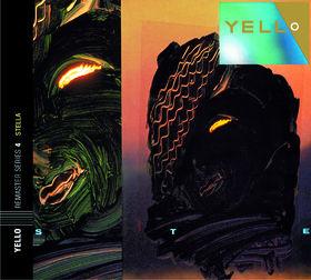Yello, Stella, 00602498307595
