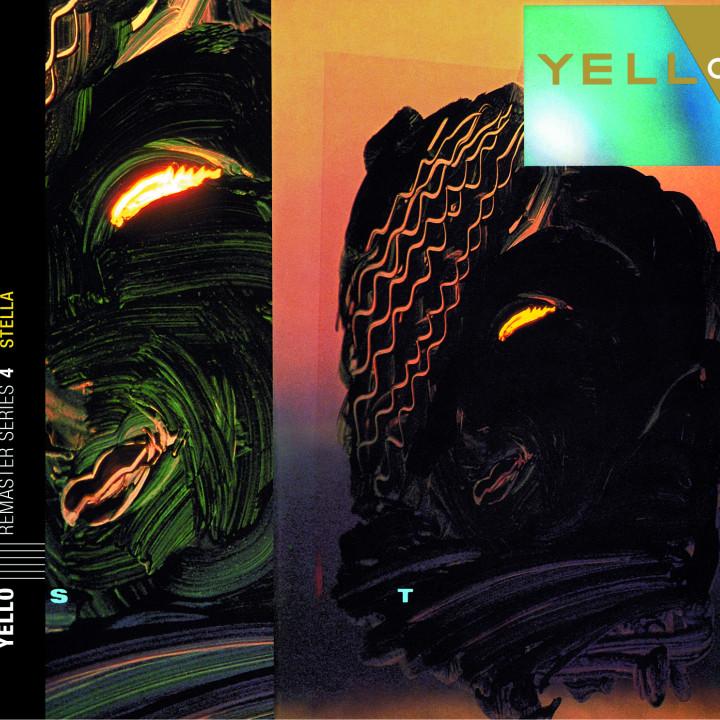 yello_remaster4_stella.jpg