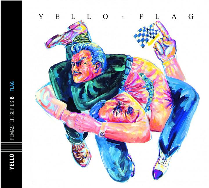 yello_remaster6_flag.jpg