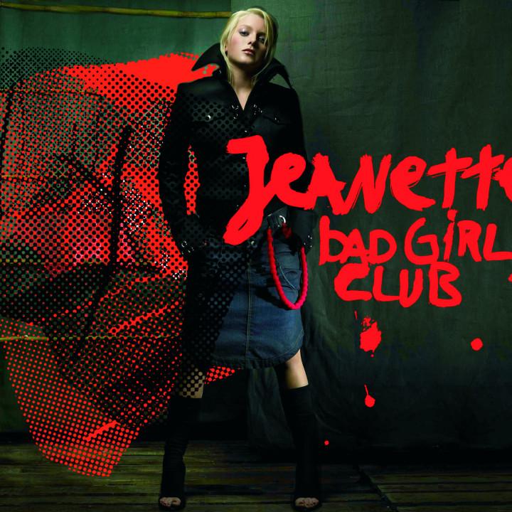 jeanette_badgirlsclub_cover_300cmyk.jpg
