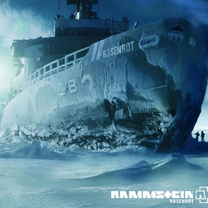 rammstein_rosenrot_cover_300cmyk.jpg