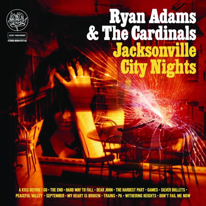 Ryan Adams_Jacksonville City Lights_Cover_300CMYK.jpg