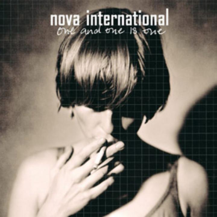 Nova International