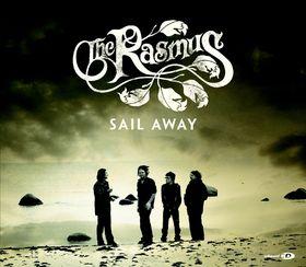 The Rasmus, Sail Away, 00602498752562