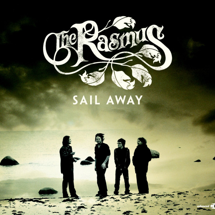 rasmus_sailaway_cover_300cmyk.jpg