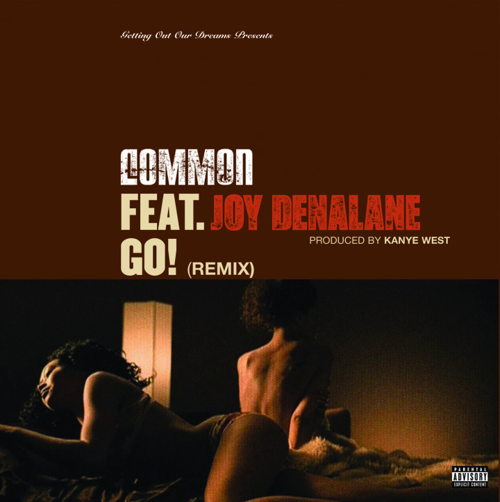Common feat. Joy Denalane_Go_Cover_300 CMYK.jpg