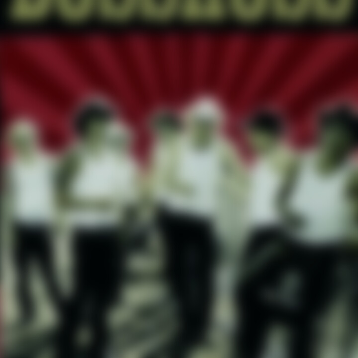 bosshoss_internashvilleurbanhymns_dvd_cover_300cmyk.jpg