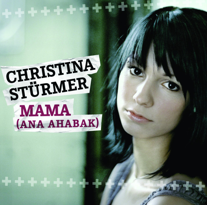 christina stürmer mama alternativ