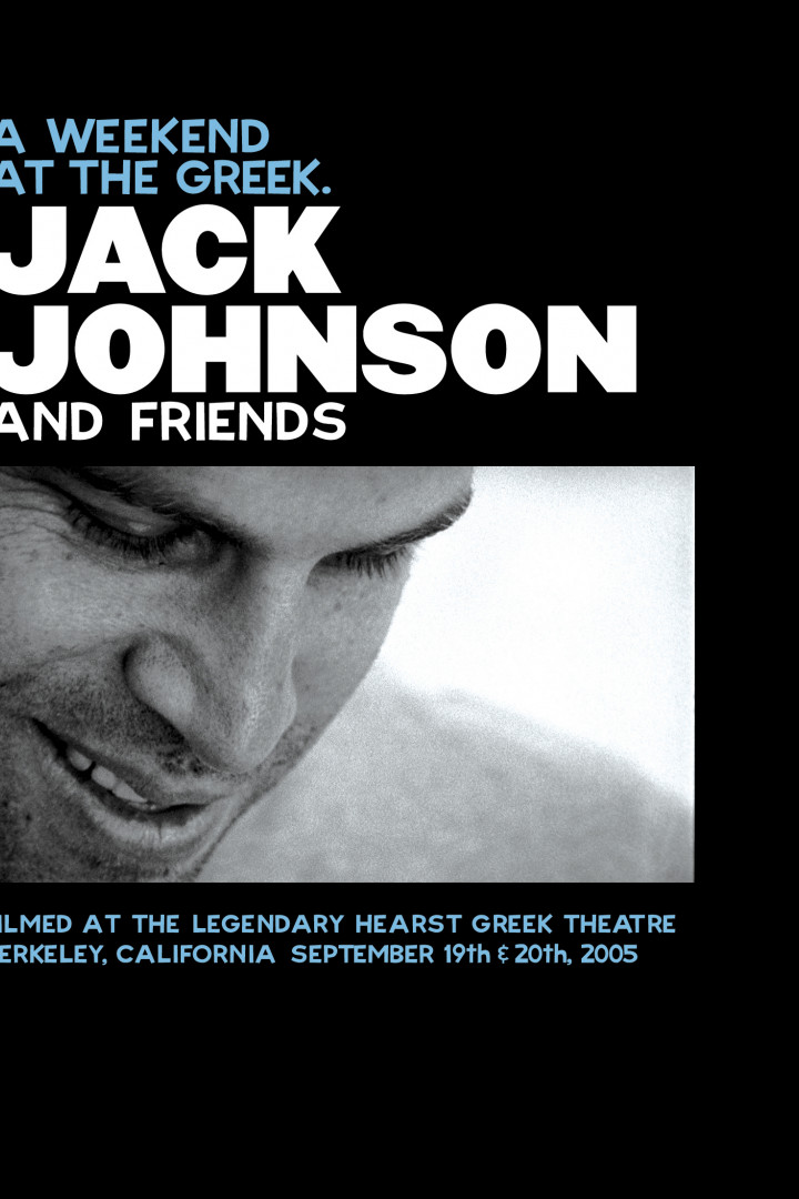 Jack Johnson_A Weekend At The Greek DVD_Cover_300CMYK.jpg