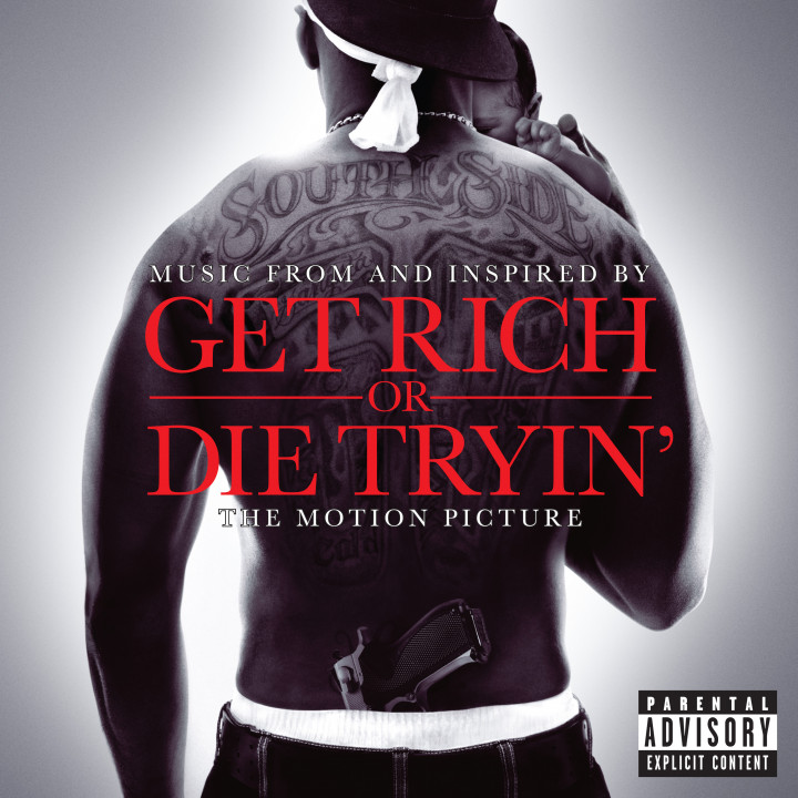 50 Cent_Get Rich Or Die Trying OST_Cover_300CMYK.jpg