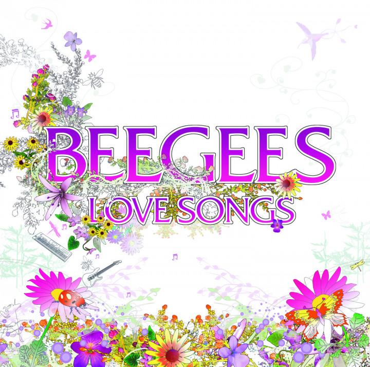 Bee Gees_Love Songs_Cover_300CMYK.jpg