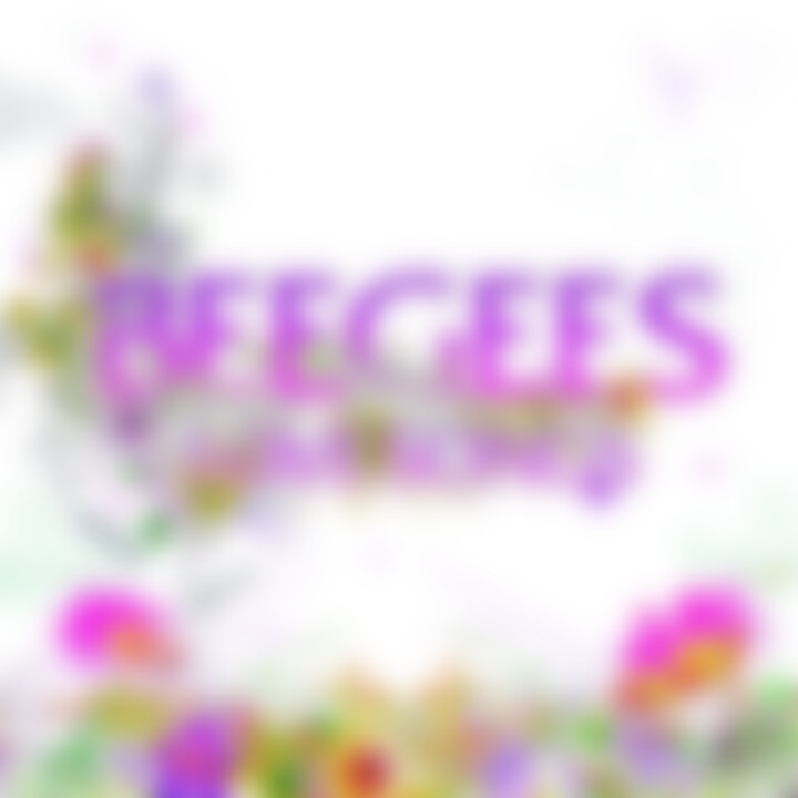 Bee Gees_Love Songs_Cover_300CMYK.jpg