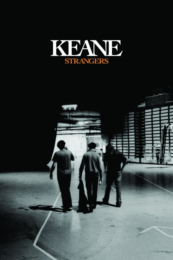 Keane_Strangers_Cover_300CMYK.jpg