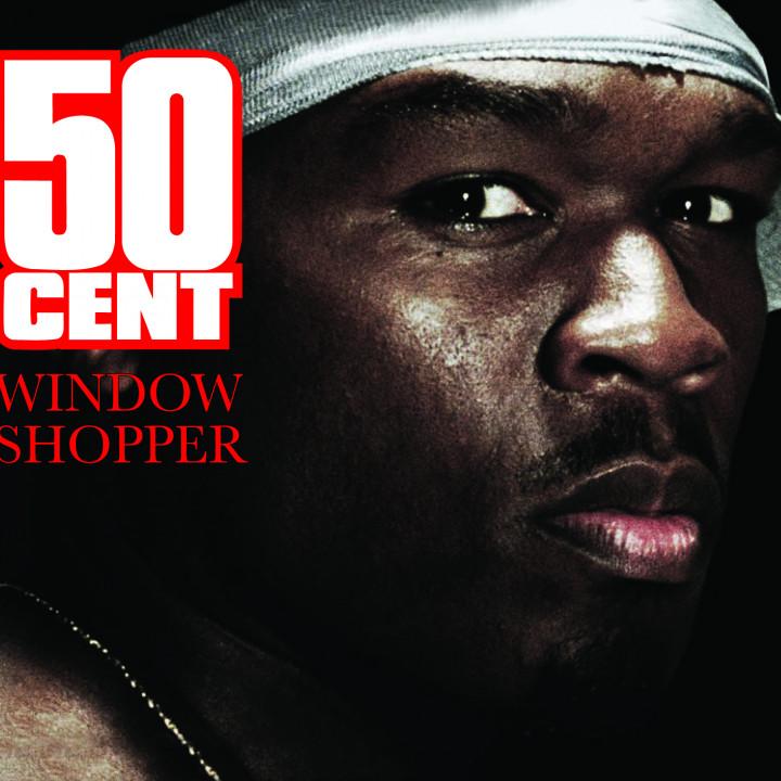 50 Cent_Window Shopper_Cover_300CMYK.jpg